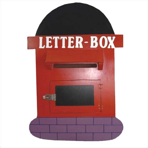 Furniture Sizes by Letter Box Letter Box Manufacturer Distributor