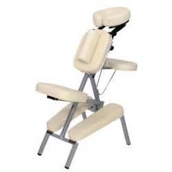 custom craftworks melody portable massage chair