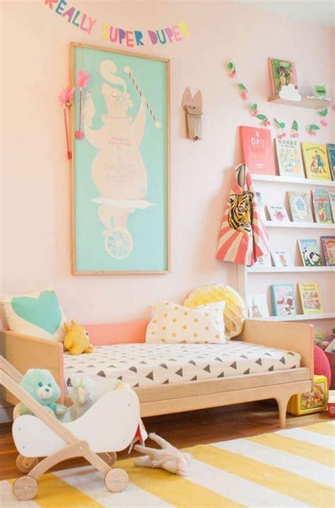 quelle couleur dans une chambre deco chambre bebe couleur pastel paihhi com