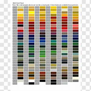 Sikkens Auto Paint Colour Chart Best Picture Of Chart