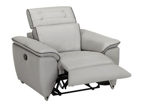 fauteuil relax contemporain achat en ligne