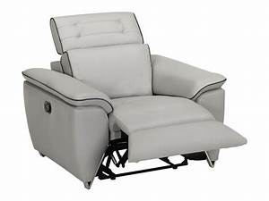 fauteuil relax contemporain achat en ligne With achat fauteuil relax