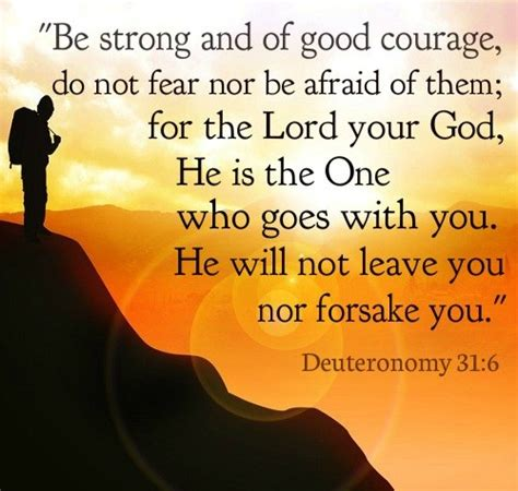 Courage Bible Verses 20 Bible Verses About Courage The