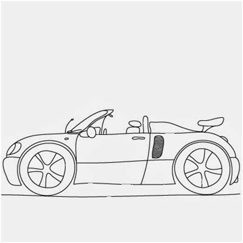car cartoon drawing   cars