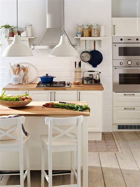 Küche ähnliche Tolle Projekte Und Ideen Wie Im Bild