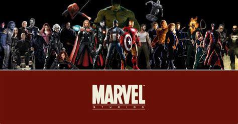 The Best Marvel Superhero Movie Actors, Ranked