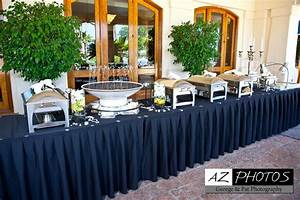 30 best Table setup images on Pinterest | Weddings, Table ...