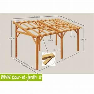 Charpente Traditionnelle Bois En Kit : charpente bois en kit j cherence ~ Premium-room.com Idées de Décoration