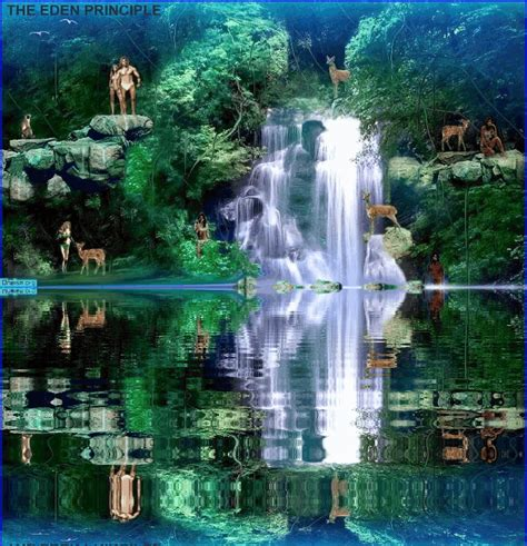 oneism  cosmic tree  life durga