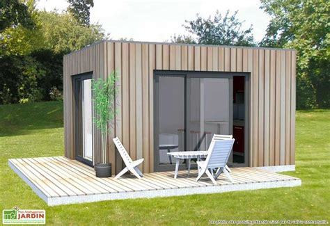 abri de jardin cabane en bois abri design abri de jardin habitable ext 233 rieur et jolies