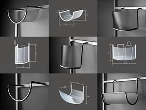 Remodeling Your Bathroom With Designer Bathroom