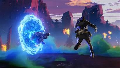 Apex Legends Wraith Bug Wallpapers Season Ranked