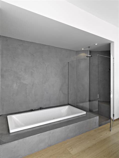 ladari per bagno moderno ristrutturare il bagno con la resina elekta resine