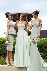 Sexy Bridesmaid Dresses From Doll House Bridesmaids Hi