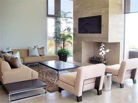 hgtv livingroom contemporary living room photos hgtv