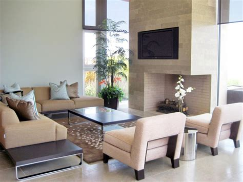 Contemporary Living Room Photos  Hgtv. The Living Room Mastercraft Omaha. Living Room Furniture Fort Lauderdale. Modern Chic Living Room Decorating Ideas. Large Living Room Pinterest. Living Room Cafe Brooklyn. Gallery Of Living Room Ideas. Living Room Questionnaire. Cheap Living Room Sets Dallas Tx