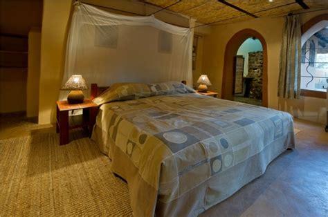 deco chambre montagne decoration chambre style montagne design de maison