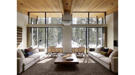Schönes Wohnzimmer Design Ideen Youtube