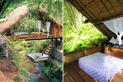 Amazing Hotels You Would Rather Be Sitting In Right Now