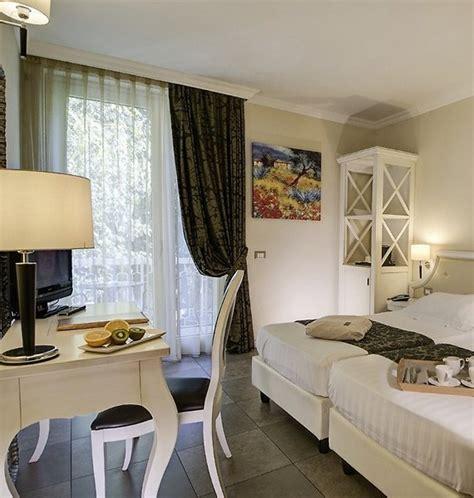 hotel excelsior le terrazze in garda hotel excelsior le terrazze garda buchen bei dertour