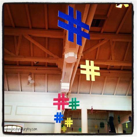 instagram theme bar  bat mitzvah ideas jew