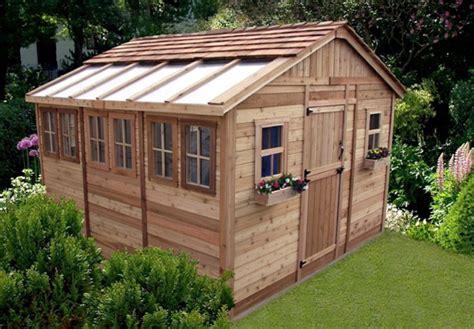 original sheds sunshed garden shed