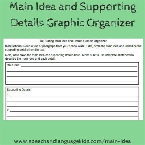 esl idea worksheets the best and most comprehensive