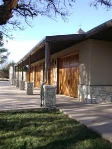 Steel Metal Building Homes Oklahoma