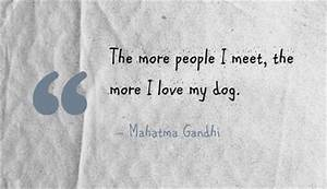 Dog Love Quotes Tumblr | www.pixshark.com - Images ...
