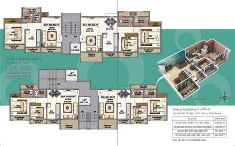 design a floor plan shree savali mogharpada