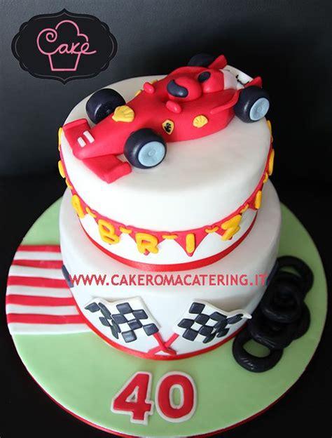 formula  cake images  pinterest birthdays