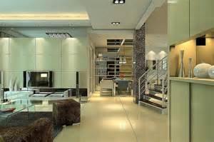 duplex home interior design duplex house interior designs 3d 3d house free 3d house pictures and wallpaper