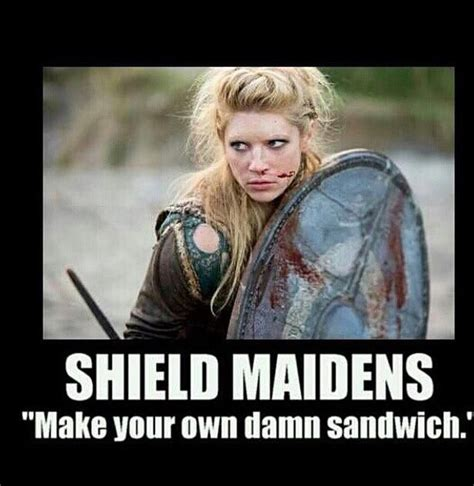 Viking Memes - top 22 ideas about viking memes on pinterest funny memes lagertha and the goddess