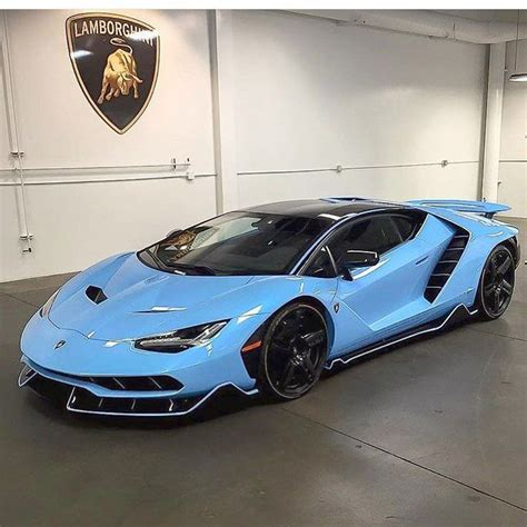 25+ Best Ideas About Lamborghini On Pinterest