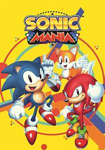 Steam Charts Online Sonic Mania Steam Key Für Pc Online Kaufen