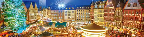 classic christmas markets 2018 europe river cruise uniworld classic christmas markets 2016 uniworld river cruises