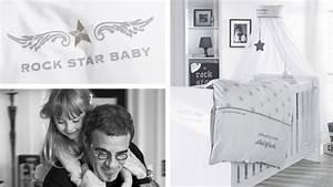 Rock Star Baby : rock star baby roba ~ Whattoseeinmadrid.com Haus und Dekorationen