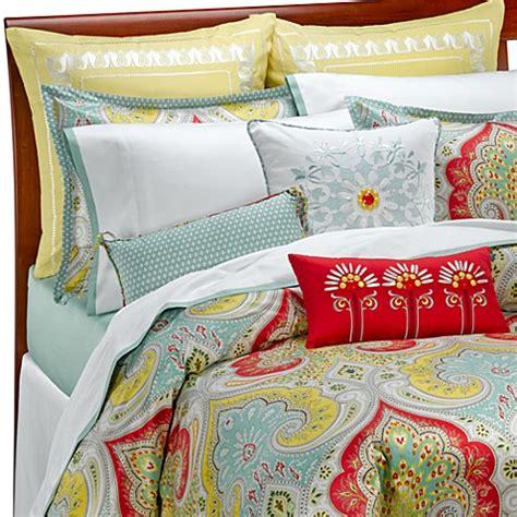 echo design jaipur duvet cover bed bath beyond - Echo Jaipur Duvet