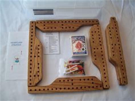 pattern  pegs  jokers game board games pinterest