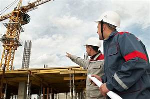 Dubai and Abu Dhabi top destination for construction ...