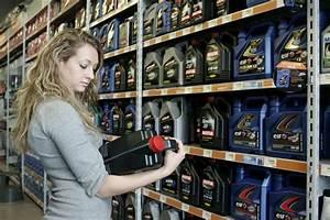 Meilleur Huile Moteur Diesel : huile essentielle l 39 argus ~ Medecine-chirurgie-esthetiques.com Avis de Voitures