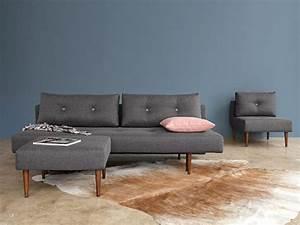 Sofa Auf Rechnung Kaufen : sofa online kaufen auf rechnung amazing full size of ~ Themetempest.com Abrechnung