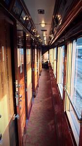 Orient Express Preise : 32 best rail car interiors images on pinterest rail car car interiors and train travel ~ Frokenaadalensverden.com Haus und Dekorationen