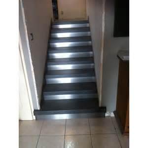 Recouvrir Escalier by Recouvrement Escalier B 233 Ton Ardoise 74380 Cranves Sales