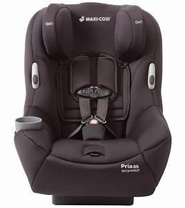 Gebrauchter Maxi Cosi : maxi cosi pria 85 convertible car seat devoted black ~ Jslefanu.com Haus und Dekorationen