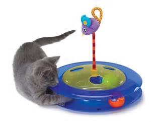 best cat toys the ten best cat toys cool cat tree house