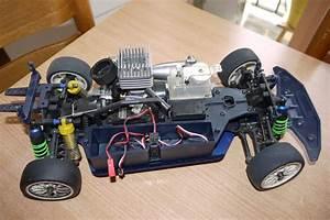 Voiture 1 8 : modelisme voiture rc modelisme ~ Voncanada.com Idées de Décoration