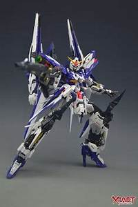 Jo Sonja Paint Conversion Chart 24 Best Gundam Images Gundam Gundam Model Mech