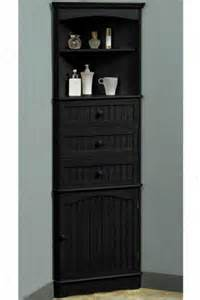 foundation dezin decor bathroom corner vanities cabinets