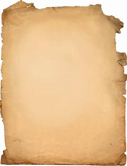Parchment Paper Magic Wrinkles Eastern European Texture